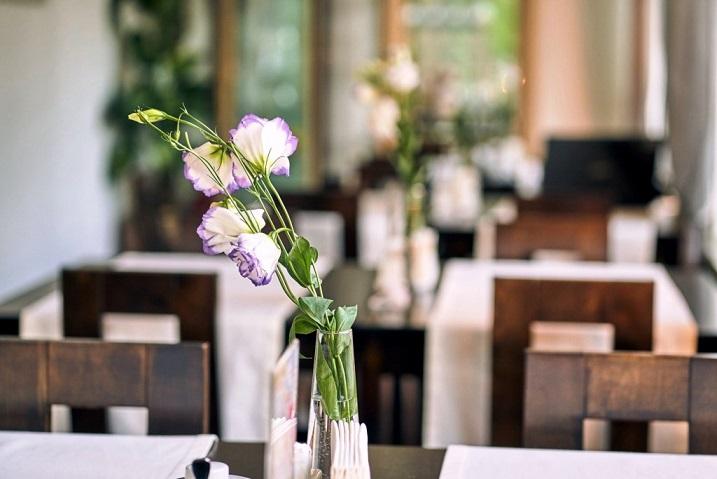 Добро пожаловать в ресторан в Алупке «Онейро»